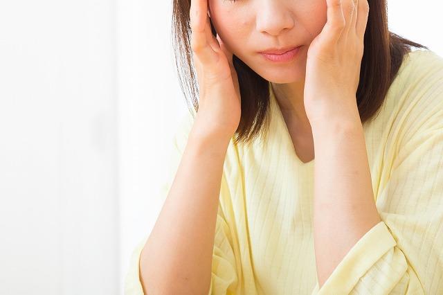 顔にけいれん・麻痺・痛み、そして表情がうまく変えられないなど違和感がある方へ